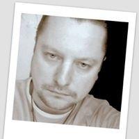 Pidgrebelny Oleg