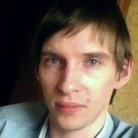 Ратмир Казанский