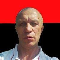 Olexiy Ivanuk