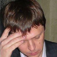 Mykola Kholodenko
