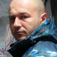 Roman Onistratenko