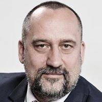 Роман Давиденко