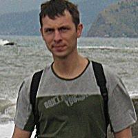 Igor Dubrovskiy