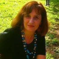 Oksana Dublyak