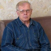 Vladimir Slaviansky