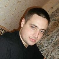 Konstantin Polshin