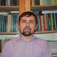 Sergiy Mykulyak