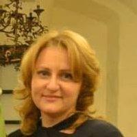 Світлана Науменко