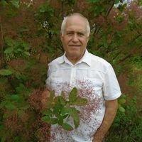 Валентин Кравченко