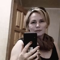 Natalia Statsenko