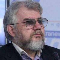 Олександр Місюра