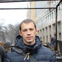 Назар Горохівський