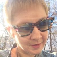 Antonina Gordienko