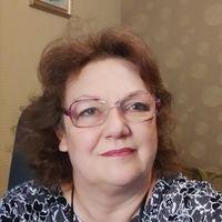 Олена Мурза
