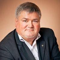 Alexandr Karchevsky