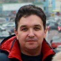 Руслан Коноваленко