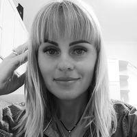 Soryna Fursevych