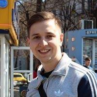 Сергій Делієв