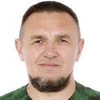 Євген Романюк