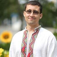 Vasyl Kachurovskyi
