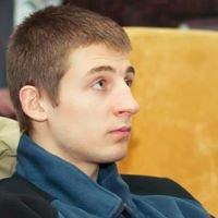 Александр Рак