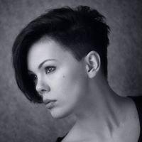 Nataliya Syomchyk