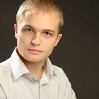 Yevgen Sumtsov
