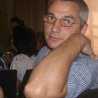 Nick Tzyapa