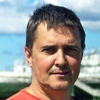 Игорь Матюпатенко