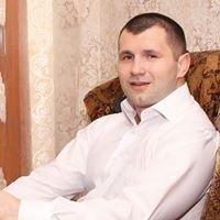 Andrey Tamoshyunas