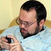 Павло Скобленко