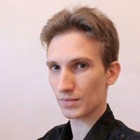 Yuriy Makhin