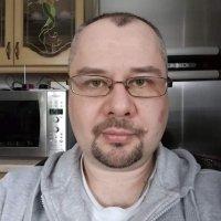 Tim Vlas