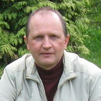 Yuriy Petlovany