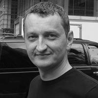 Илья Кенигштейн