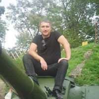 Alex Ermolenko