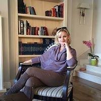 Tetiana Ilnitska