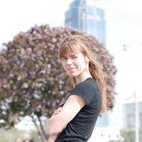Nataly Ovseyenko