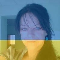 Anna Mallins