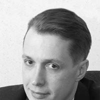 Александр Цынкевич