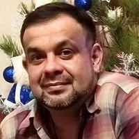 Руслан Рыгованов
