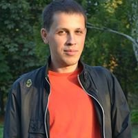 Oleksandr Zolotukhin