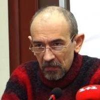 Владимир Саркисян