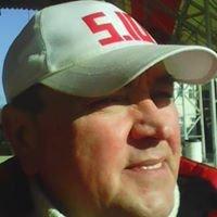 Andrey Koval
