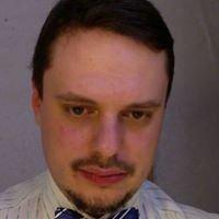 Yuriy Robul