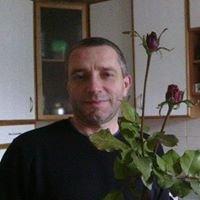Kostyantyn Goppov