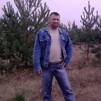 Виталий Веталь