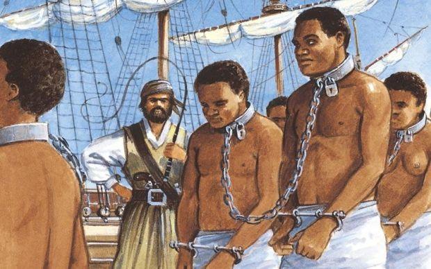 4b80d77a06-slaves.jpg