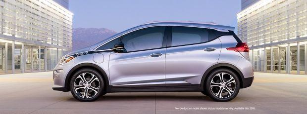 2df764a8bb-2016-chevrolet-bolt-electric-vehicle-design-1480x551-01.jpg