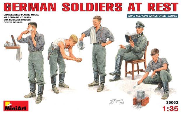 a198e6b49e-soldat.jpg
